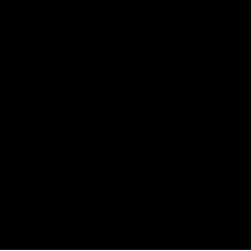 Cчитыватель ключей ТМ CТМ-КР накладной